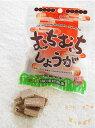 Muchimuchi_shouga_02