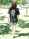 沖縄Tシャツ/沖縄T シャツ/沖縄Tシャツ/沖縄 Tシャツ/沖縄 tシャツ 通販/沖縄方言Tシャツ う...