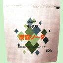 お得用216個セット・すっきり炭酸ソーダ「10022152」【smtb-k】【kb】