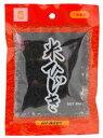 お徳用216個セット・三重県産・米ひじき「100422206」【ムソー】【smtb-k】【kb】