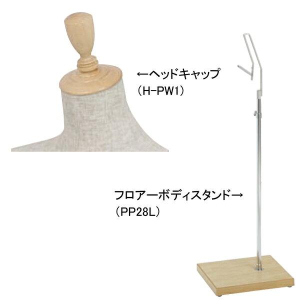 東芝ライテック小型シャンデリア (ランプ別売) LEDC88005-6G