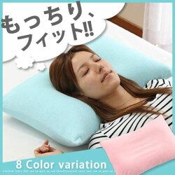 枕・まくらマクラ・寝具・枕カバー