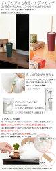 インテリアモップ・モップ・国産・日本製・洗濯可能・洗える・ハンドモップ・モップスタンド・ほこり取り・掃除用品・掃除道具・インテリア・デザイン・ホワイト・ブラウン・ワインレッド・ブルーグリーン・tidy・ティディ・kop・おしゃれ