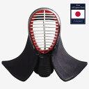 New ALL JAPAN PITCH STANDARD 面 剣道 剣道具 防具 【全日本武道具・日本剣道具製作所】