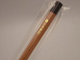詰碁ボールペン
