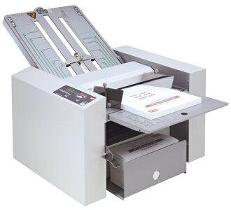 (送料無料)MAX/マックス自動紙折り機EPF-300 <input type=