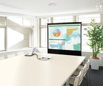 (送料無料)casioカシオXJ-A257LEDプロジェクタースリムモデル明るさ:3000ルーメン解像度:WXGAコントラスト1800:1ネットワーク機能メディアプレーヤー機能搭載
