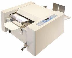 紙枚数計数機 ウチダテクノ カウントロン K-2 |事務用品 便利グッズ 店舗用品 オフィス機器 紙枚数計数器 紙枚数計算機 コンパクト 上質紙 中質紙 官製ハガキ 封筒 自動紙枚数計数機 卓上|