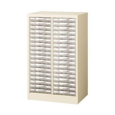 生興整理ケースA4G-P218SA4判2列浅型18段(062658)|事務用品プラスチック書類棚書類引き出し書類ケース書類収納ボックスレターケースレターラックオフィス収納収納ラック書棚キャビネットオフィス棚ロッカースチールケース収納ケースフロアケース|