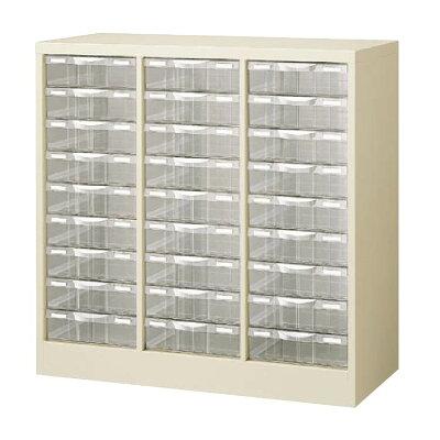 生興整理ケースB4G-P309LB4判3列深型9段(062675) 事務用品プラスチック書類棚書類整理棚オフィス家具引き出し棚書類ケース書類収納ボックスレターケース書類ボックスレターラックオフィス収納書類ラックオフィス収納ケース収納ケース 
