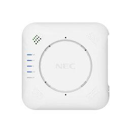 (要納期確認) NEC 法人向け 無線LANアクセスポイント NA1500A (802.11ac Wave2対応)   最大100台同時接続 デュアルバンド 企業用アクセスポイント ワイヤレスLAN パソコン周辺機器  
