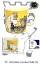 キッチン用品・食器・調理器具 洋食器 マグカップ 陶器 その他アラビア(ARABIA)ムーミン マグ...