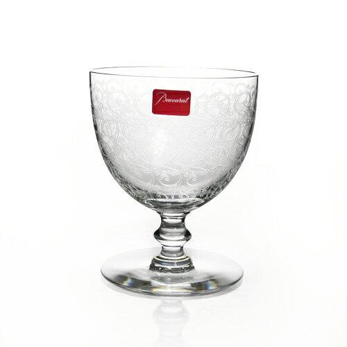 バカラ (Baccarat) ローハン ワイングラス [L] 510-103