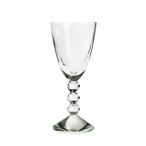 バカラ (Baccarat) ベガ ワイングラス [L] 365-103