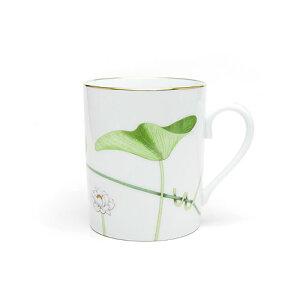 エルメス マグカップ