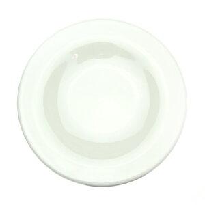 アラビア(ARABIA)Oma オマ プレート18cm ホワイト
