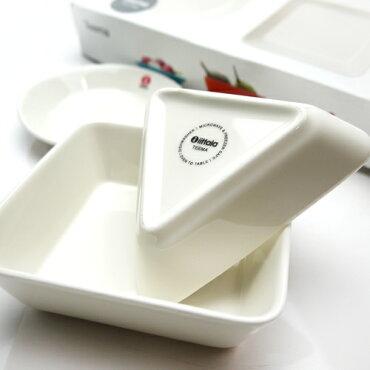 【北欧ブランドがブーム】機能的で永続性を考えてデザインされたイッタラの定番シリーズ♪