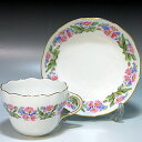 ◆今なら楽天ポイントが全品10倍!!マイセン(Meissen)雛菊 コーヒーカップ&ソーサー