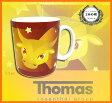 【送料無料祭】ローゼンタール(Rosenthal) トーマス (Thomas) 12星座マグカップ 416 牡牛座【※箱に痛みあり※】【※特価品*ギフト*返品交換不可※】【sprice】