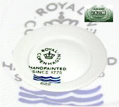 ◆楽天市場で最大級のブランド食器専門店!ロイヤルコペンハーゲン ホワイトプレイン シグネチ...
