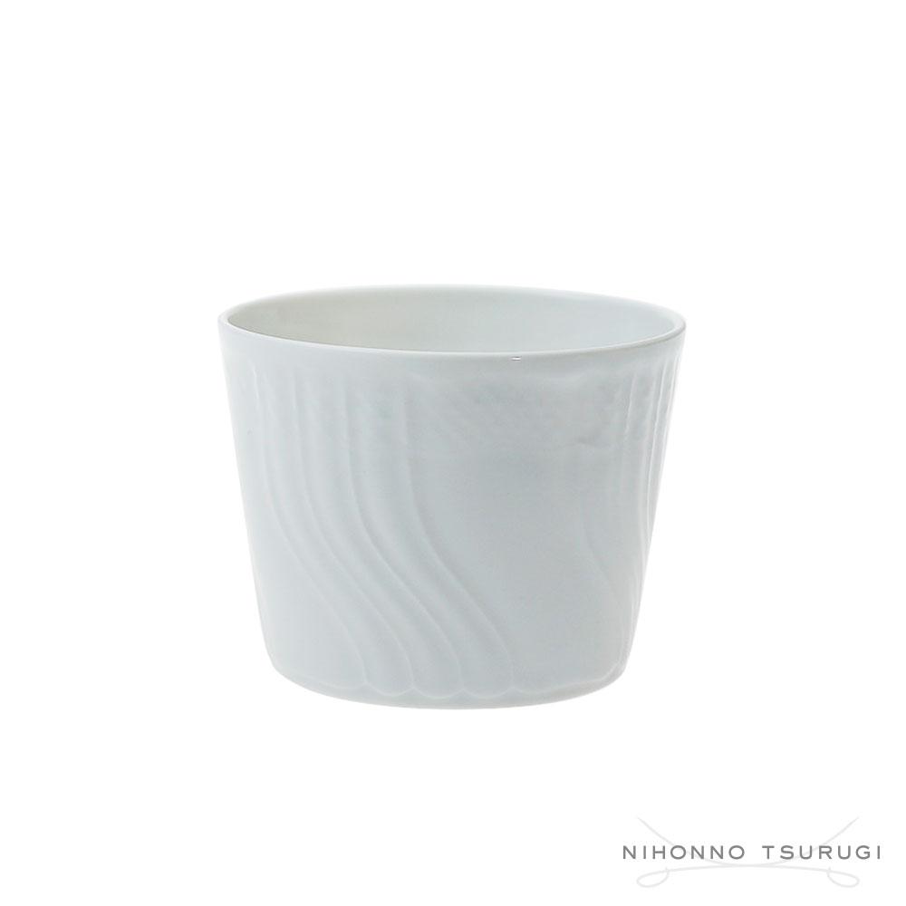 リチャード・ジノリ ベッキオホワイト 小鉢 5019