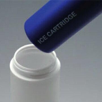 ICYWHITE冷却カートリッジ