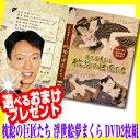 枕絵の巨匠たち 浮世絵夢まくら DVD2枚組 ACD-104 歌麿・北斎・国芳ら巨匠13人の作品収録 浮世絵DVD