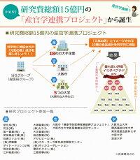イミダペプチド【正規品】ヨーグルト風味イミダゾールジペプチドイミダゾールペプチドドリンクヨーグルト風味飲料30本セット栄養ドリンクノンカフェインカフェインレス機能性表示食品日本予防医薬通販