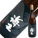 海王 芋 1.8L 1800ml 大海酒造 本格焼酎