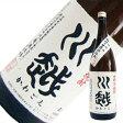 川越 芋 1.8L/1800ml/川越酒造/本格焼酎