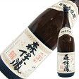 森伊蔵 芋 1.8L/1800ml/森伊蔵酒造/本格焼酎