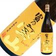 富乃宝山 芋 1.8L/1800ml/西酒造/本格焼酎