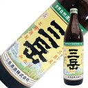 三岳 芋 900ml 三岳酒造 本格焼酎