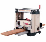 パオック(PAOCK)自動カンナPP-330【送料無料】【カンナ掛け木材研磨研削自動供給機能付】