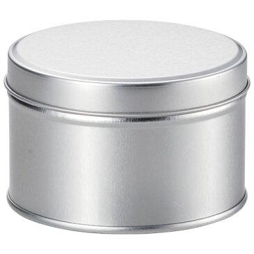 新潟精機 ブリキ缶85 S C-250