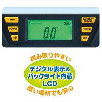 デジタルレベルDL-290