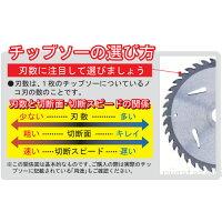 木工用電気丸のこCS-147PA