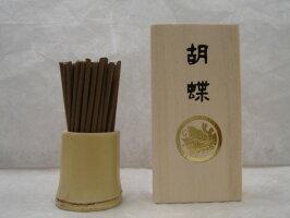 胡蝶(伽羅)ショート16g(約50本入)