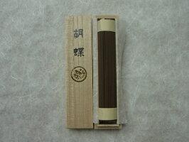 胡蝶(伽羅)ロング30g(約70本入)