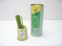 嵯峨の朝霧(110本入り)