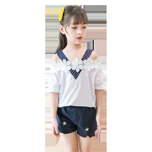 aba30ee073b05 ドレス 子供 韓国|キッズトップス 通販・価格比較 - 価格.com