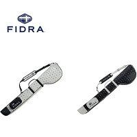 2013モデルFIDRA/フィドラCLASSICRANGECASEクラシックレンジケースT385901クラブケース