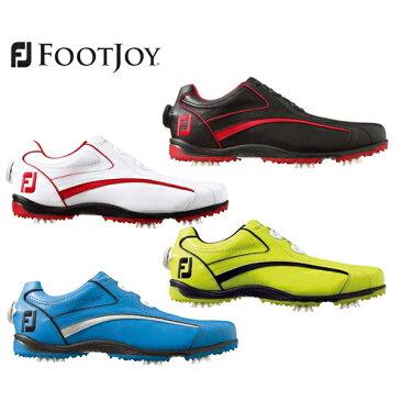 【2014年モデル】Foot Joy/フットジョイEXL スパイクBoa/ボア #45283 #45291 #45308 #45315イーエックスエル スパイクボア【日本正規品】