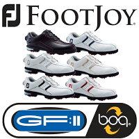 【送料無料】FootJoy/フットジョイ