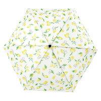 傘折りたたみ式プーさんウォーターカラーRainyDay