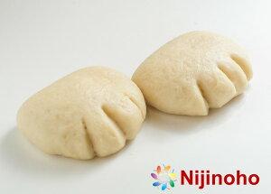 グルテンフリー パン 米粉パン クリームパンセット(2個入り)