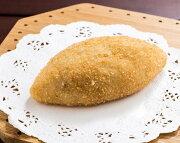 グルテンフリーカレーパン
