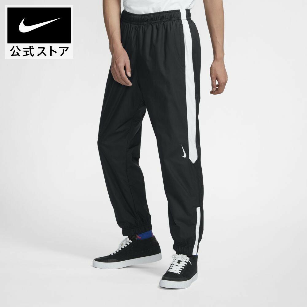 メンズファッション, ズボン・パンツ  SB NIKE