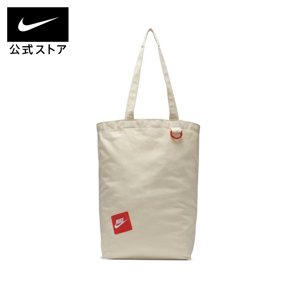 スポーツバッグ, トートバッグ