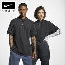ナイキ ポロ メンズ ポロアパレル メンズ スポーツ ゴルフ ポロシャツ 半袖 送料無料